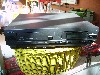 Lettore Philips  CD210