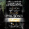 Party universitario dj giorgio prezioso info 339.1