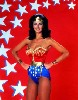 Wonder Woman serie tv completa anni 80